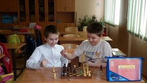 Игры для детей в школе