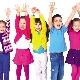 Лечение розового лишая у детей
