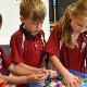 Психолого-педагогический подход в общении с детьми