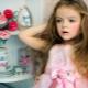 Школа моделей для детей