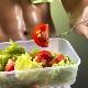 Спортивное питание в вопросах и ответах