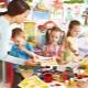 Интересные занятия для детей начальной школы