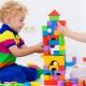 Особенности общения детей