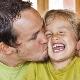 Правила общения детей с родителями