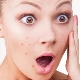 Причины угрей на лице и на теле