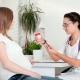 Бак. посев мочи при беременности: как правильно сдавать?