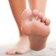 Как лечить плоскостопие у подростков?
