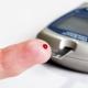 Как сдавать глюкозотолерантный тест при беременности?