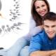 Спермограмма: для чего нужна, тонкости проведения