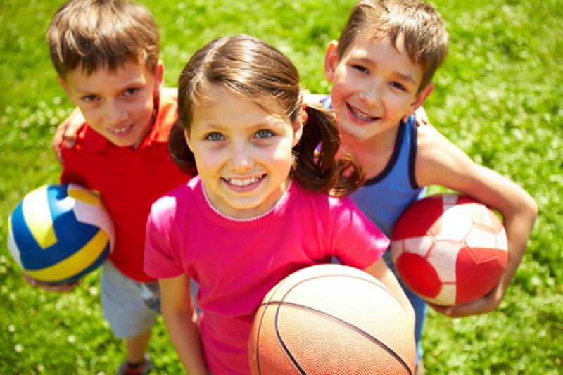 Курьезные фото - школа и дети (24 фото)