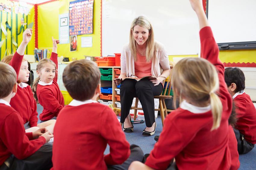 Имеет ли право школа запретить обучаться ученику в школе из-за плохого поведения