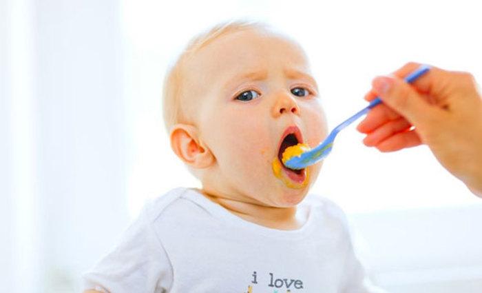 Гипоаллергенная диета при атопическом дерматите у детей и взрослых