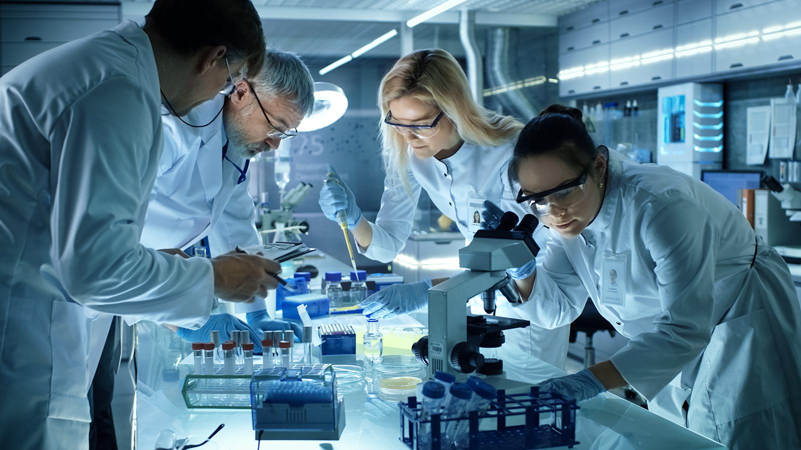 Природоподобные технологии! Био проекты Будущего России