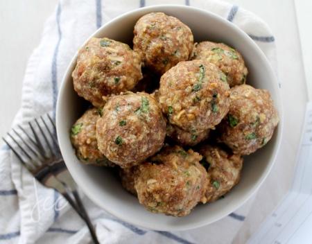 Рецепт блюд для детей с атопическим дерматитом