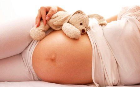 Сроки проведения третьего скрининга при беременности (29 фото): во сколько недель его делают и что смотрят, нормы показателей и расшифровка результатов